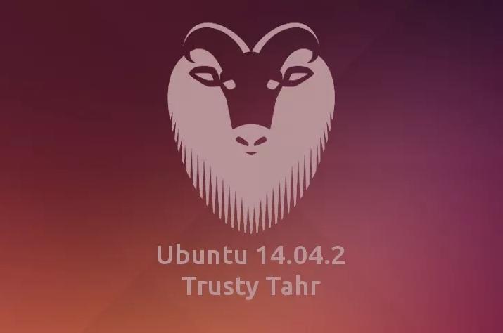 ubuntu_1402_lts