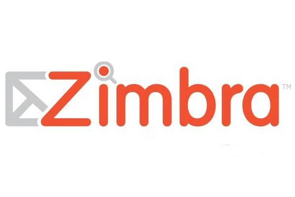 zimbra_logo_1