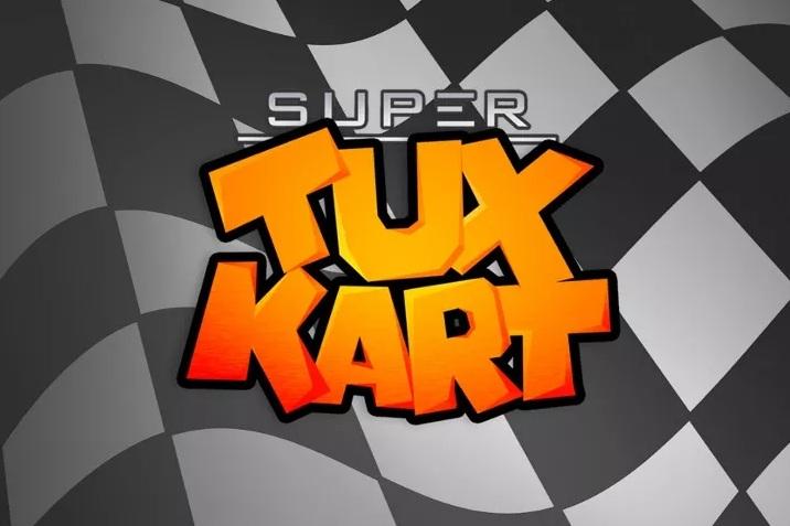Super_tux_kart