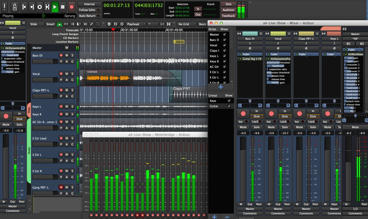 ardour4_open_source_edicion_audio