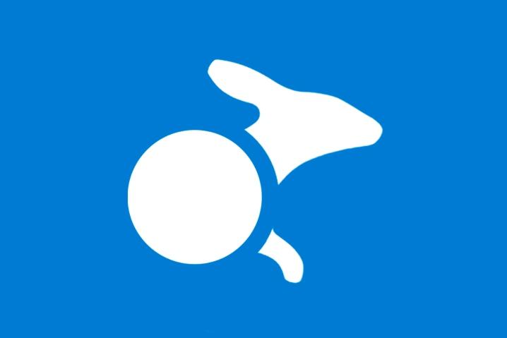 arquetype_fdora_logo