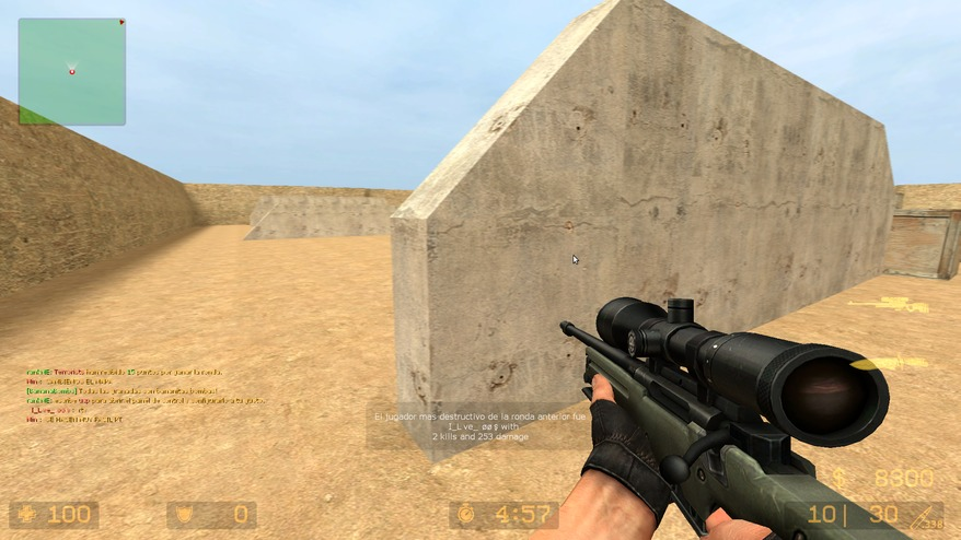 counter-strike_linux