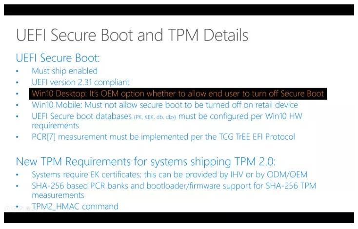 detalles_uefi_secure-boot