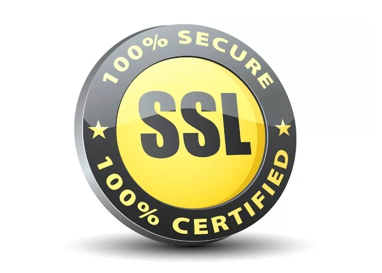 lets-encrypt-ssl-linux-foundation