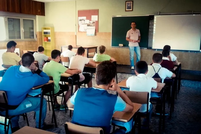colegio_agustinos-clases-ubuntu