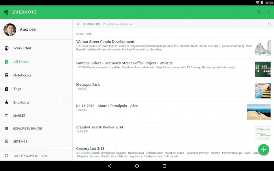 evernote_android