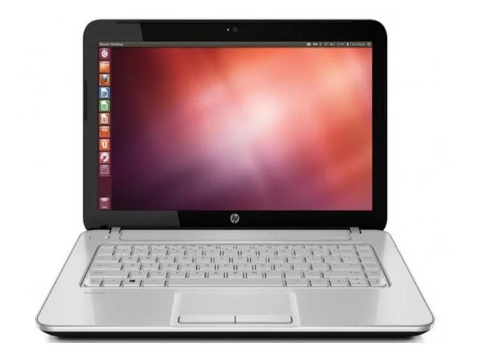 ubuntu_one-computador