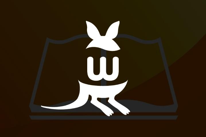 wallabag-firefox