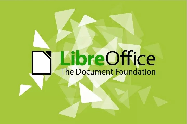 The Document Foundation lanza ...
