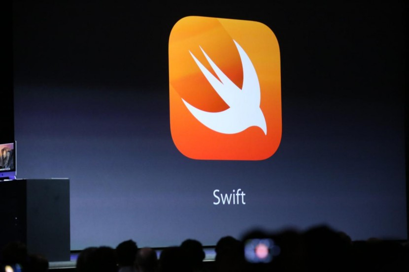 swift_apple