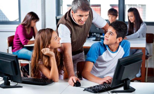 tecnología_educativa