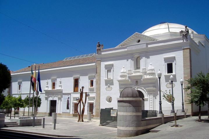 Asamblea_de_Extremadura