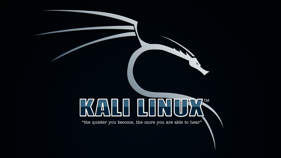 kali-wallpaper
