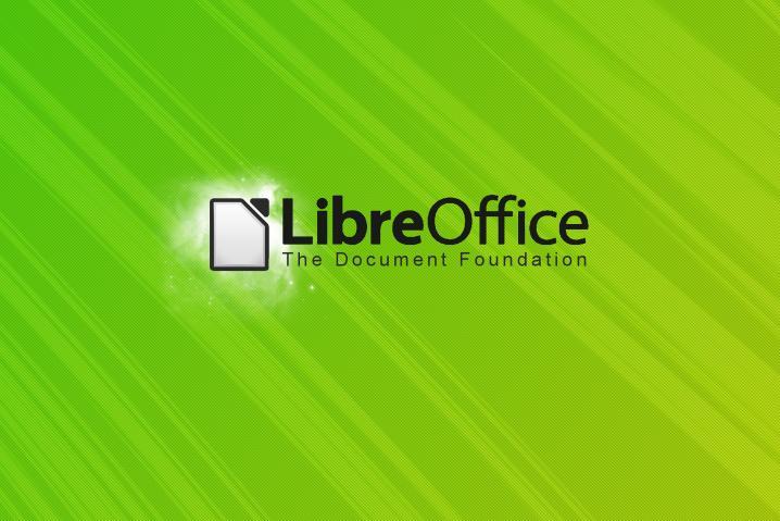 libreoffice_uio