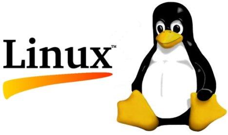 linux-penguin-logo