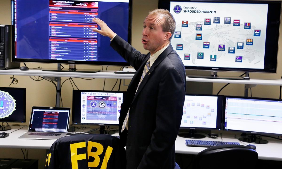 fbi_agente