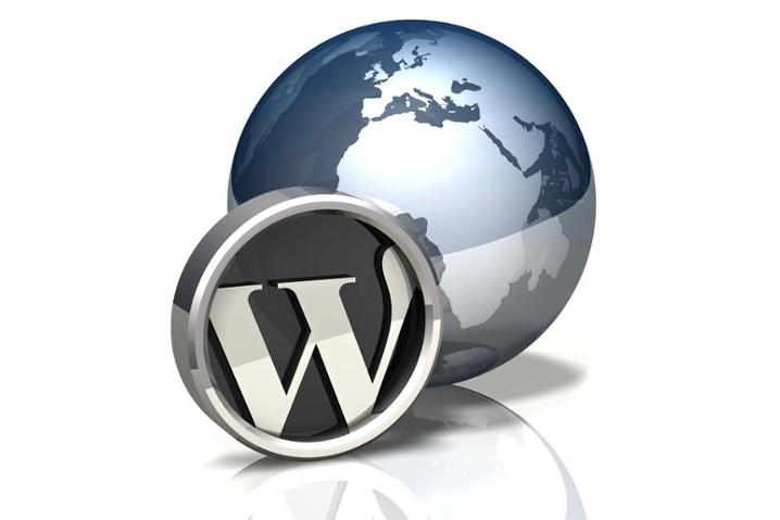 wordpress_mundo