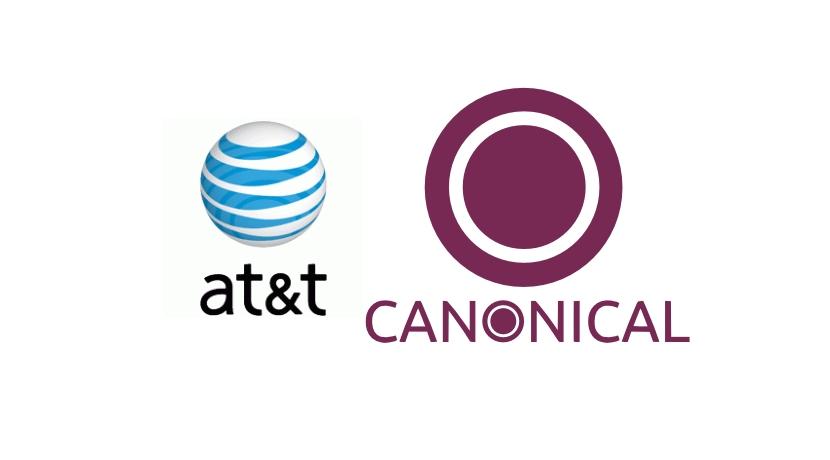att-canonical