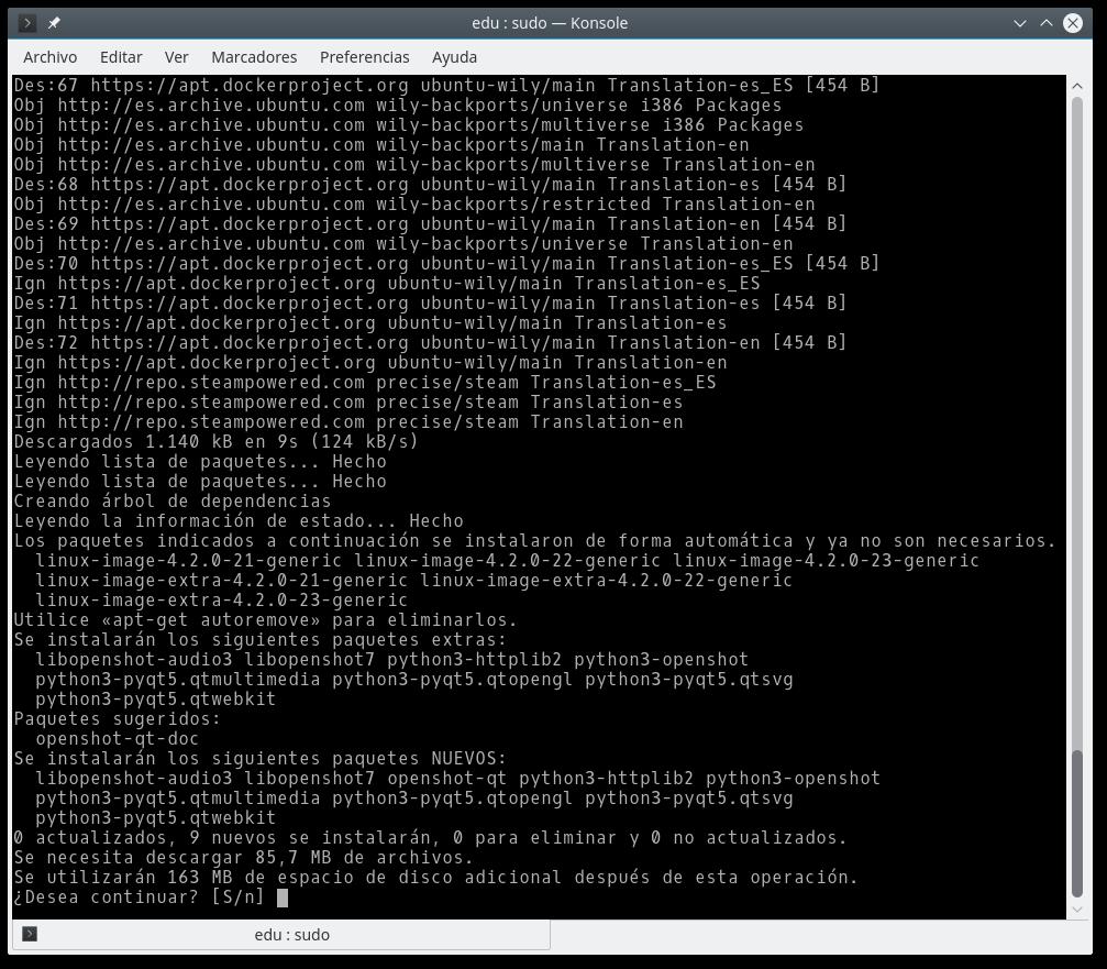 Dependencias-de-Openshot-2-donde-se-puede-apreciar-el-uso-de-PyQT