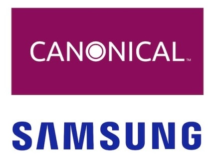 canonical_samsung
