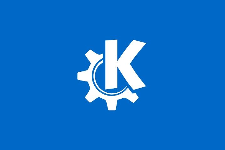 KDE_Distribution_Outreach_Program