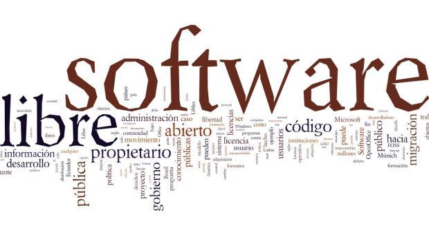 SoftwareLibre-2