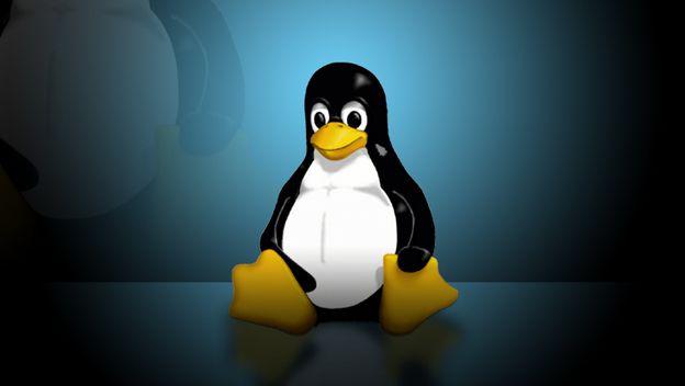 tux_linux