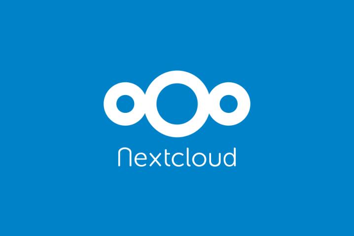 Nextcloud-10