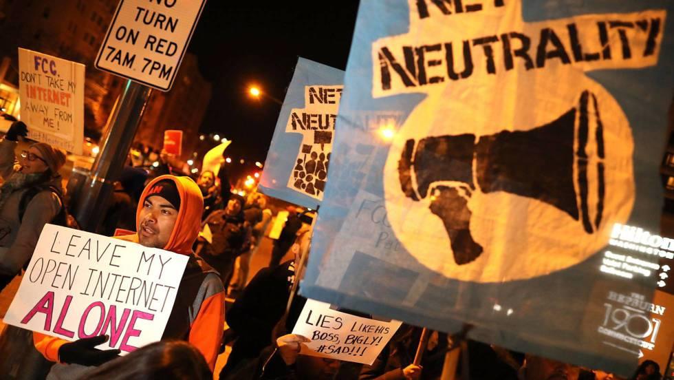 neutrality_dead_noticia_fotograma