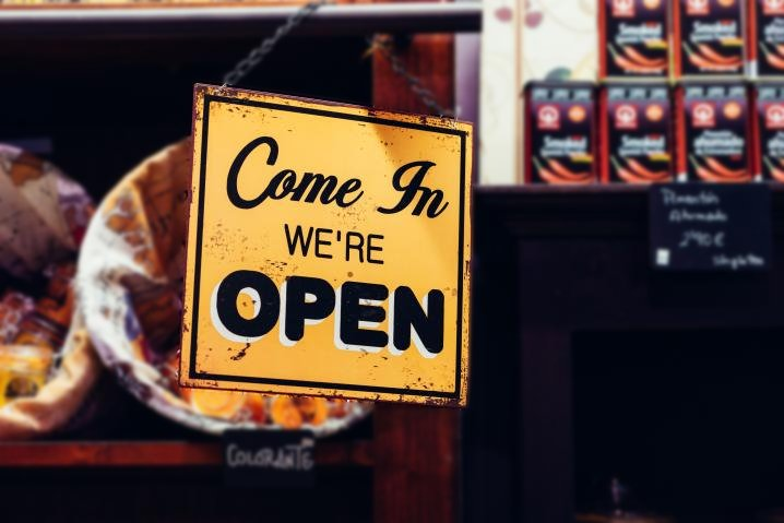 mundo-sin-open-source