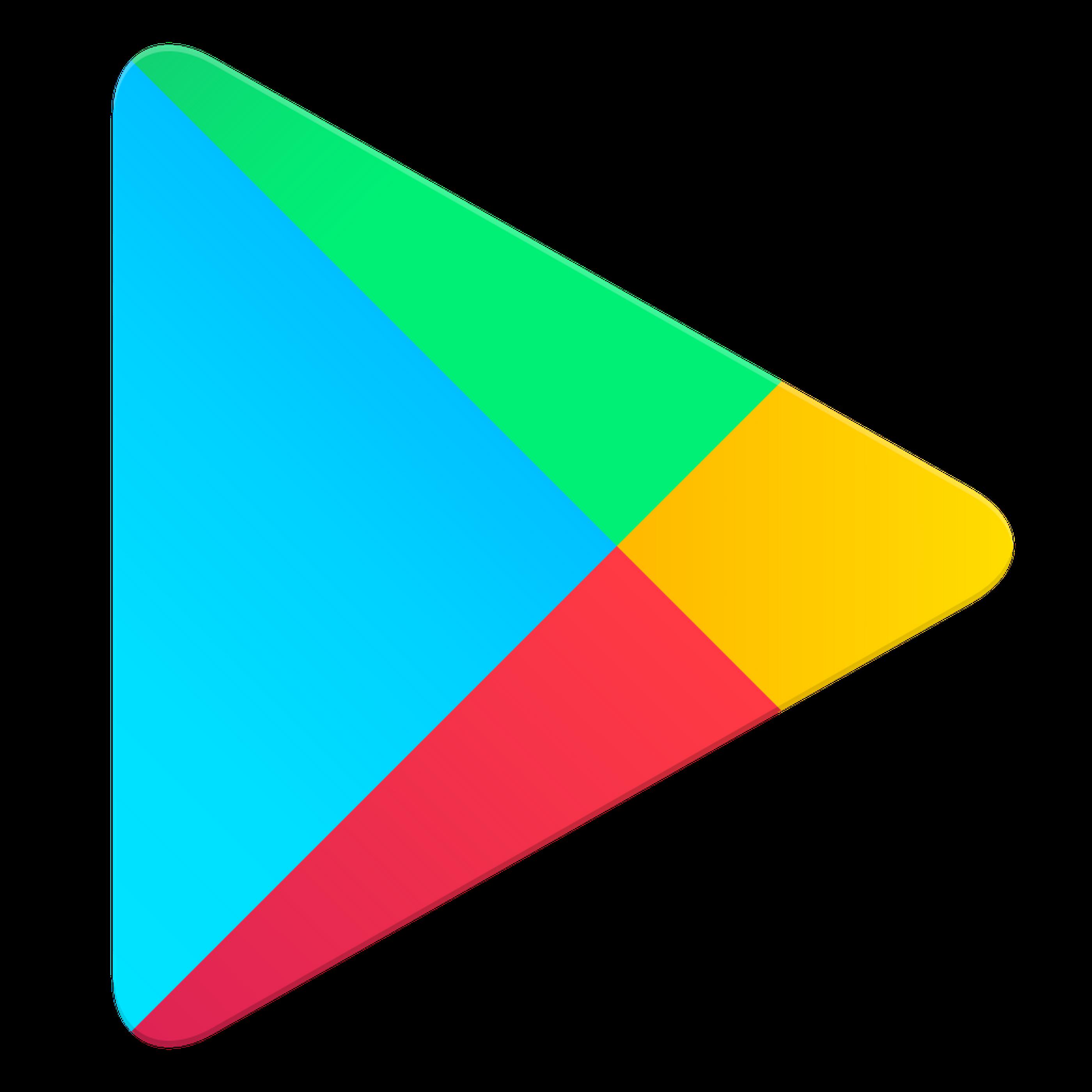 1 900 Aplicaciones Corruptas Salieron De Google Play Todos